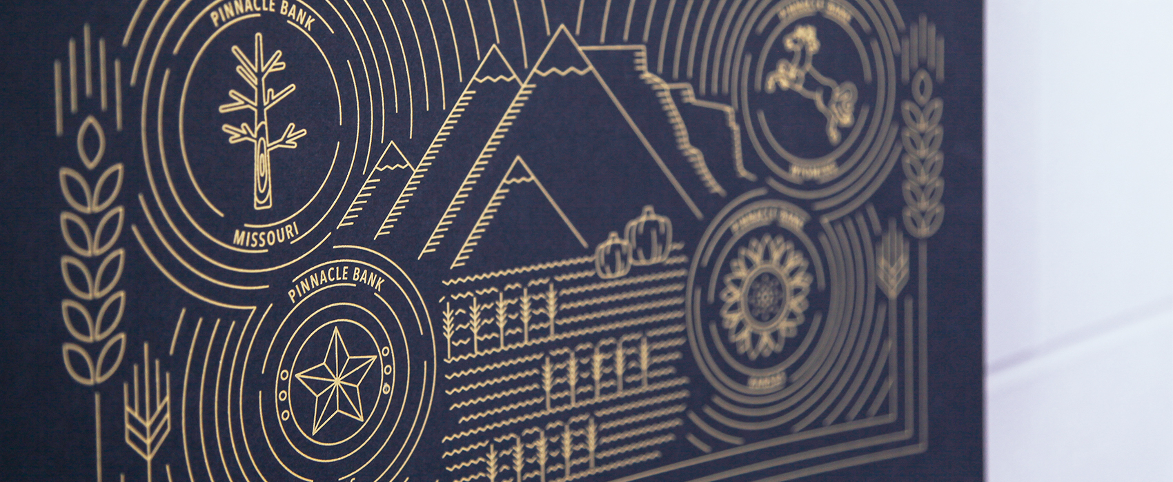PinnBank_Poster_detail3