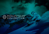 Mountain Collective — Greatest Secret on the Mountain