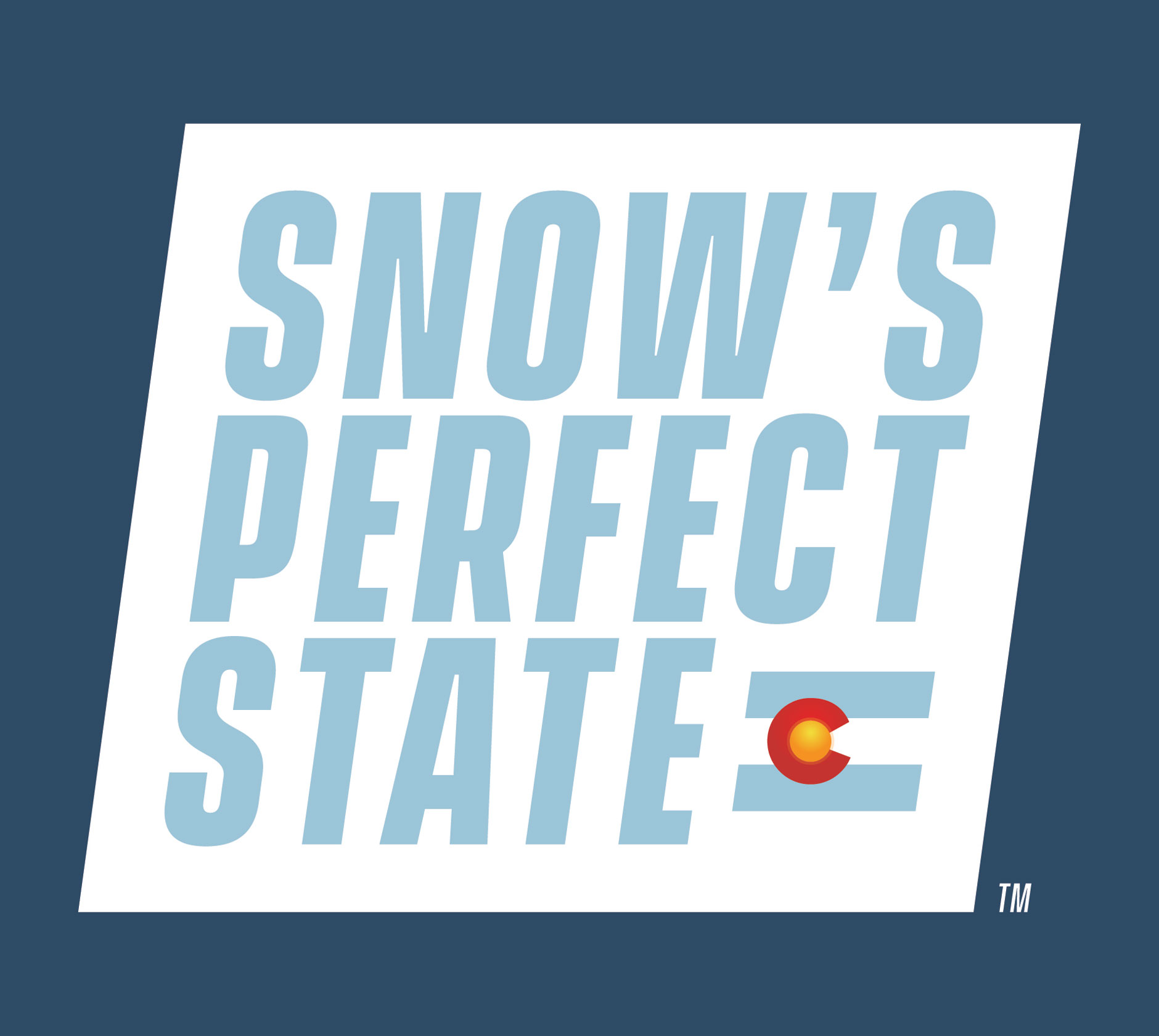 LindseyMills_ColoradoTourism_SnowsPerfectState_StackedLockup